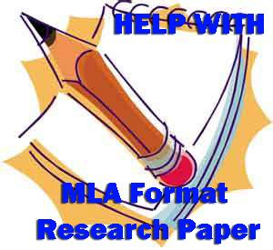 Sle research papers